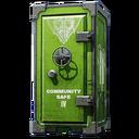CommunitySafe4