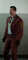 Pd2-outfit-gunman-blood-dallas