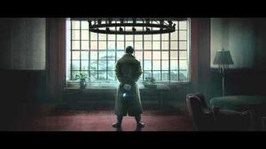 PAYDAY 2 The Diamond Heist Trailer