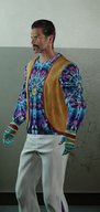 Pd2-outfit-altamont-bunny-dallas