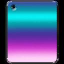 Mat-neon