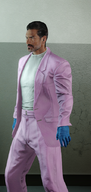 Pd2-outfit-sunny-cadillac-dallas