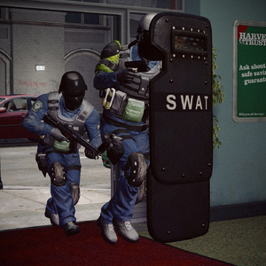 SWAT Shield RiskModifiers.png