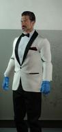 Pd2-outfit-tux-dallas