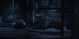 CS Brooklyn1010