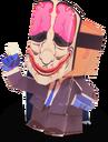 Jpn-alpha-paperhouston