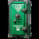 CommunitySafe8