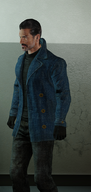 Pd2-outfit-casfor-workman-dallas