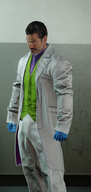 Pd2-outfit-showman-prof-dallas