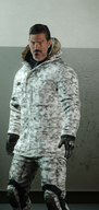 Pd2-outfit-snow-dallas