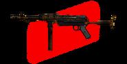 MP40-Eclipse