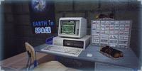 Trophy-Computer