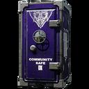 CommunitySafe9