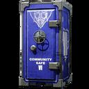 CommunitySafe6