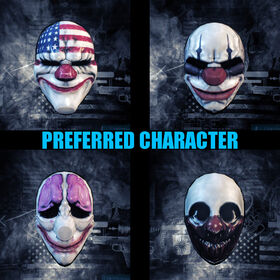 Payday2-preferred-char.jpg