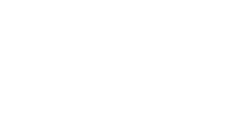 Civilian Barrel (Jackal).png