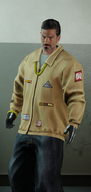 Pd2-outfit-bap-shady-dallas