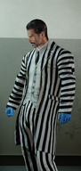 Pd2-outfit-betelgeuse-dallas