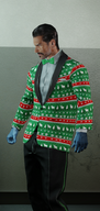 Pd2-outfit-xmas-rudolph-dallas