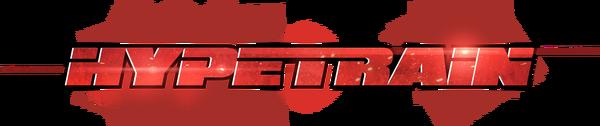 Hajp logo.png