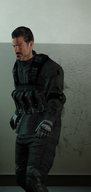 Pd2-outfit-bdu-dallas