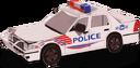Jpn-idrethel-paperpolicecar