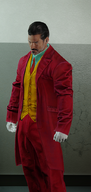 Pd2-outfit-showman-comic-dallas
