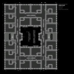 Hm-day2-third-floor