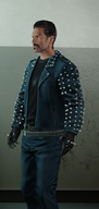 Pd2-outfit-vicious-beach-dallas