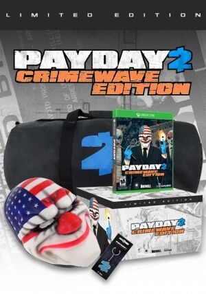 Payday 2 Crimewave Edition Limited Edition.jpg