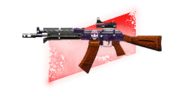 AK-Rifle-Little-Brother