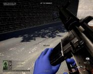 750px-Payday M4A1 reloading 1