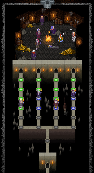 Road To Crime Fest Dungeon Map.png
