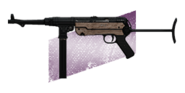 MP40-Classic-Finish
