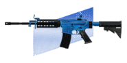 CAR-4-Royale-Blue