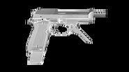 User blog:GFreeman/Tri-Shooter