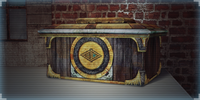 Trophy-TheScribe'sCoffer