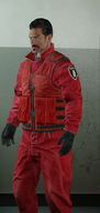 Pd2-outfit-classic-ovk-dallas