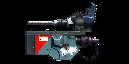 SlaughterDrill