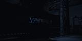 CS MurkyStation