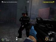 Payday2 win32 release 2013-11-09 16-26-09-37
