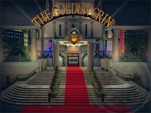 Golden Grin Casino FBI Files.png