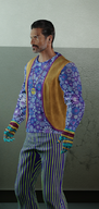Pd2-outfit-altamont-peace-dallas