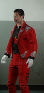 Pd2-outfit-minstrel-web-dallas