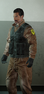 Pd2-outfit-classic-dust-dallas