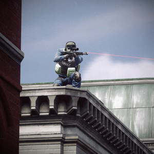SWAT Sniper RiskModifiers.png