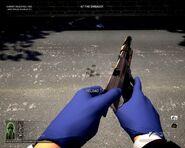 750px-Payday Beretta 92fs reloading 2