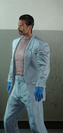 Pd2-outfit-sunny-sky-dallas