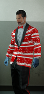Pd2-outfit-xmas-elf-dallas