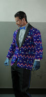 Pd2-outfit-xmas-miracle-dallas